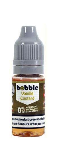 vanille-custard-mya-vap
