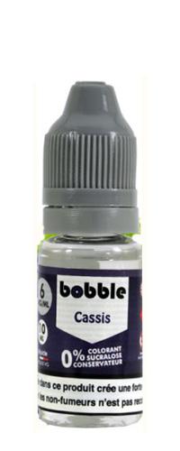 cassis-bobble-mya-vap
