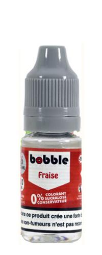 fraise-bobble-mya-vap