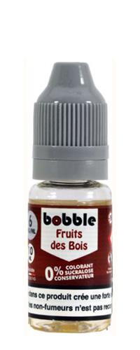 fruits-des-bois-bobble-mya-vap