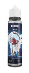 holyqueen-juice-heroes-liquideo-50ml-mya-vap