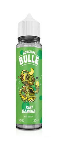 kiki-banana-monsieur-bulle-50-ml-mya-vap