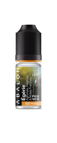 egerie-abalon-e-liquide-myavap