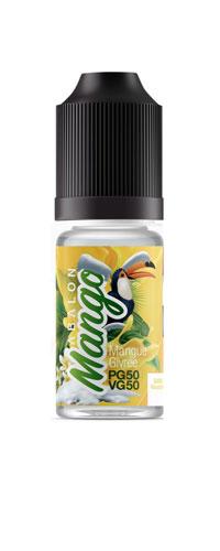 mango-mangue-givree-abalon-e-liquide-myavap