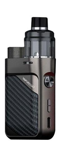 swag-px80-carbon-vaporesso-myavap