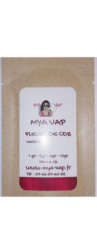 CBD-MYA-VAP