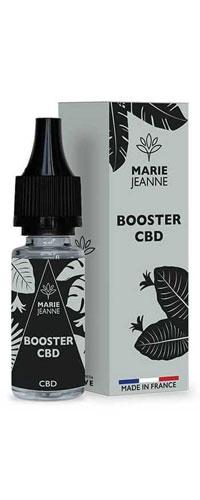 booster-cbd-marie-jeanne-mya-vap