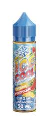 citron-pasteque-ice-cool-50ml-mya-vap