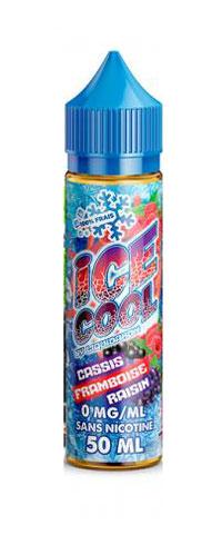 e-liquide-cassis-framboise-raisin-ice-cool-50-ml-MYA-VAP