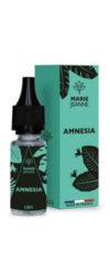e-liquide-cbd-amnesia-marie-jeanne-mya-vap