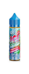 fraise-framboise-basilic-ice-cool-50-ml-MYA-VAP