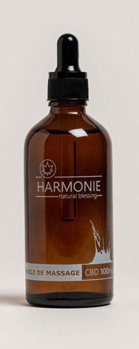huile-de-massage-cbd-harmonie-mya-vap