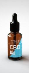 huile-mct-cbd-20-2000mg-stilla-full-spectrum-mya-vap