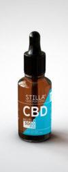 huile-mct-cbd-30-3000mg-stilla-full-spectrum-mya-vap