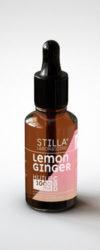 huile2-cbd-10-lemonginger-1000mg-stilla-full-spectrum-mya-vap