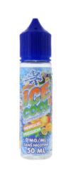 mangue-passion-50ml-ice-cool-mya-vap