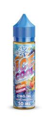 peche-raisin-50-ml-ice-cool-mya-vap