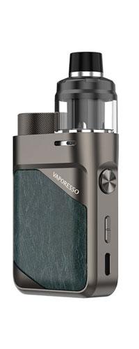swag-px80-gunmetal-grey-MYAVAP